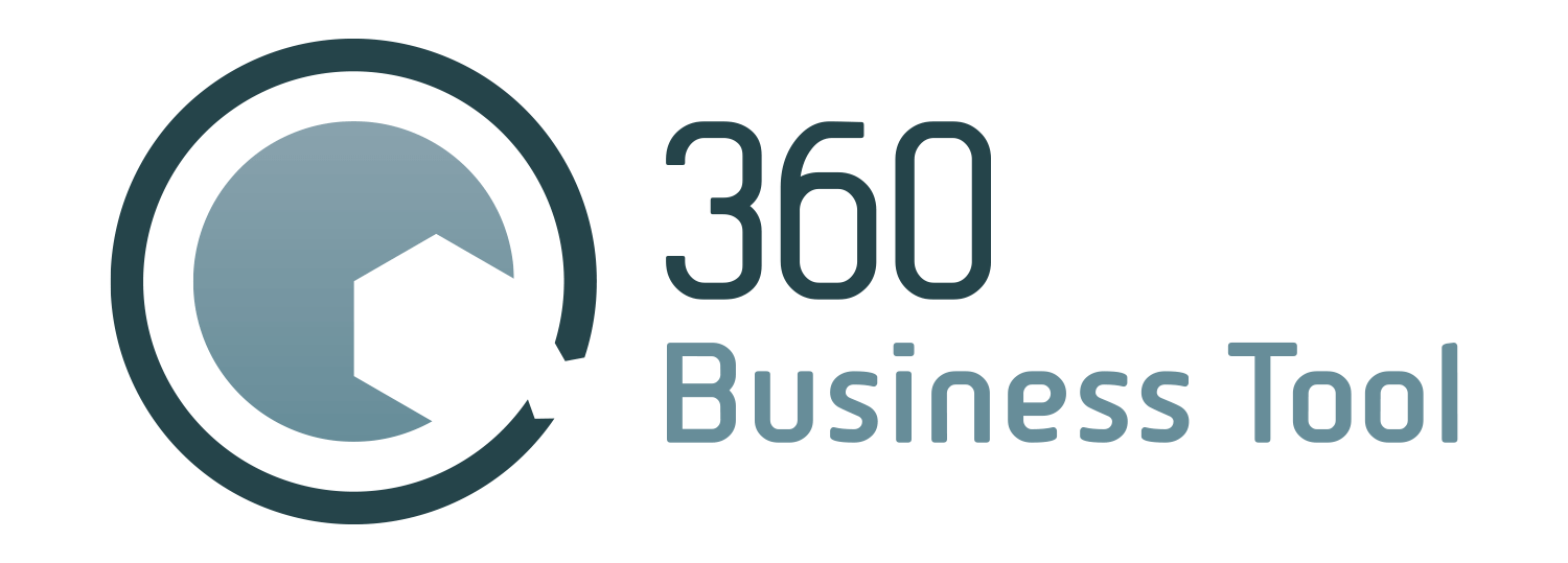 360 Business Tool